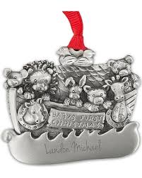 shopping is here get this deal on noahs ark pewter