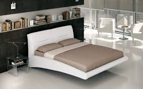 Bed Sheets That Keep You Cool Bedroom Wonderful Iso Cool Mattress Pad Cooling Bed Sheets