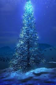 Blue Christmas Decorations Photos 479 best vintage christmas images on pinterest vintage holiday
