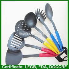 kitchen utensils kitchen utensils suppliers and manufacturers at