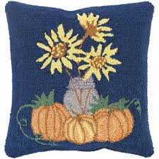 thanksgiving throw pillow covers decor for the home jcpenney