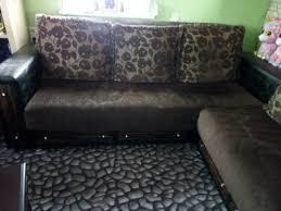 groãÿe sofa schöne große sofa 3 sitzer und 2 sitzer in bayern alzenau