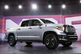 toyota tundra hp and torque toyota 5 7l i v8 specs it still runs your