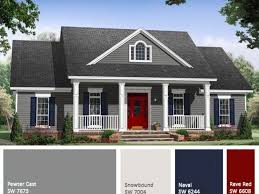 roof 27 delightful decoration choosing exterior paint colors