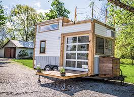 tiny house rental a tiny retreat 2017 08 24 indianapolis business journal ibj com