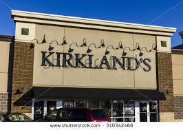 Kirkland Home Decor Coupons Kirkland Home Decor Locations Interesting Kitchen Decors Yosemite