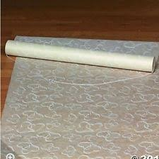 cheap aisle runners wedding aisle runners ebay