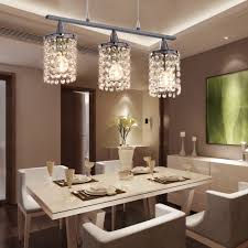 Linear Chandeliers Dining Roomtal Chandelier Lighting Chandeliers Transitional Linear