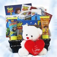 cing gift basket 113 best kids and gifts baskets images on