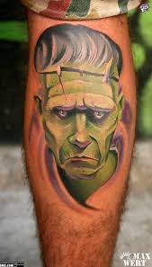yakuza apocalypse tattoo tattoos bme tattoo piercing and body modification news page 2
