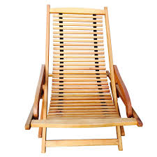 Wooden Outdoor Daybed Furniture - timber outdoor furniture sunbed lounge daybed sun bed wooden table