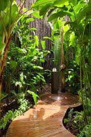 104 best diy outdoor shower images on pinterest outdoor showers