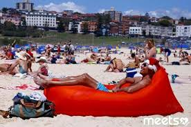 And New Year Holidays In The Sun Holidays Are Here How New Year Is Celebrated In Australia