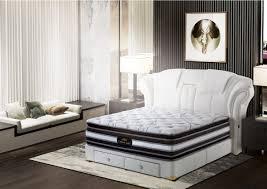 love mattress top 5 mattress brands in 2018 malaysia s no 1 interior design