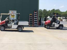 blog b2buv u2013 business utility vehicles for commercial