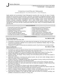 write good introduction compare contrast essay tudelft thesis