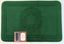 Green Bathroom Rugs Olive Green Bathroom Rug Set Rugs Beautiful Size Of