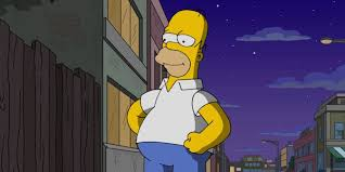 homer simpson how many times homer has said d oh on the simpsons cinemablend
