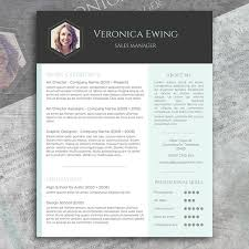 honeycomb cv free cover letter resume templates creative market