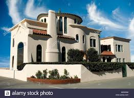 small castle home stock photo royalty free image 9990715 alamy