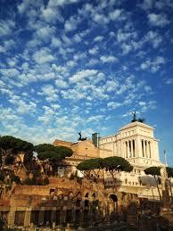 rome dvf spring 2013 palazzo soujorns