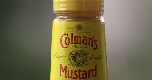 coleman s mustard colman s mustard to leave norwich after 200 years with production