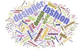 fashion designer fashion designer career guide
