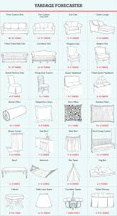 best 25 upholstery fabrics ideas on pinterest upholstery