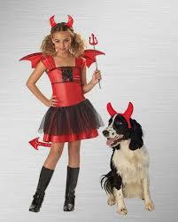 Gypsy Halloween Costume Kids Scary Costumes Halloween Buycostumes