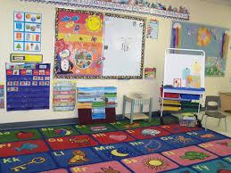 new preschool classroom ideas for decorating home decor color