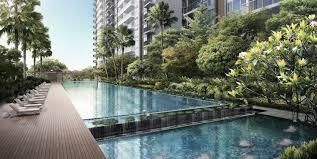 ecopolitan ec floor plan ecopolitan ec international real estate