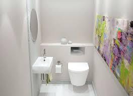 traditional small bathroom ideas bathroom style ideas small traditional bathroom design ideas