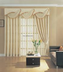 dining room amazing dining room valance curtains on a budget