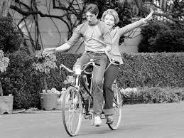George H W Bush Date Of Birth Barbara Bush Recalls Daughter U0027s Death U0027i Saw Her Spirit Go