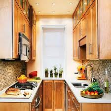 maple cabinet kitchen ideas maple cabinets design ideas