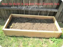 download wooden garden boxes how to build solidaria garden