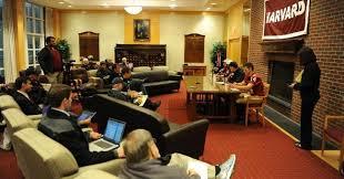 Sample Harvard Resume by Academic Cover Letter Harvard