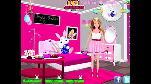superb room makeover game part 12 baby room makeover u2013