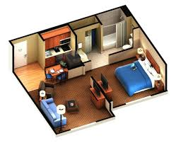 2 home designs 2 bedroom house plans in india free home design images about ideas