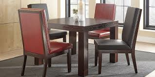 Urban Dining Room Table - urban costco