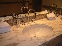 Deco Sinks Home Design 79 Fascinating Art Deco Interiors