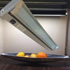 unterbaulen küche innenraum unterbauleuchten für die küche ebay