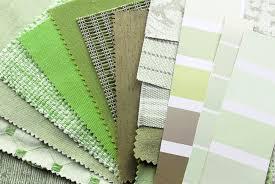 Tapestry Upholstery Fabric Online Neo Fabrics Inc Auto Upholstery Fabric Marine Vinyl