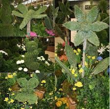 Indiana Flower Patio Show Best 25 Indianapolis Fairgrounds Ideas On Pinterest Indiana