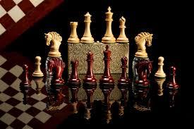 Buy Chess Set Chessbazaar Blog