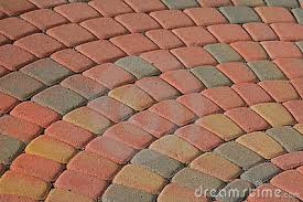 brick patterns for patios patterns gallery