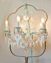 chandeliers western lighting custom chandeliers chandelier metal