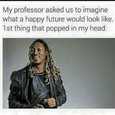 Future Meme - funny future the rapper memes entertainment always music downloads