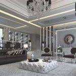 home interior wholesalers home interiors wholesale lovely home interior wholesalers