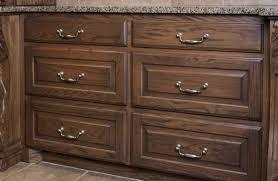 hardware resources cabinet pulls glenmore cabinet pulls from jeffrey alexander by hardware resources